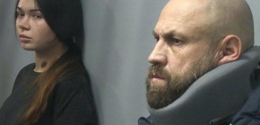 Апеляція Зайцевої: Суд оголосив остаточне рішення