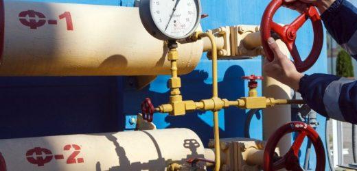 """""""Угоду підписано"""": Україна знайшла нового постачальника газу"""