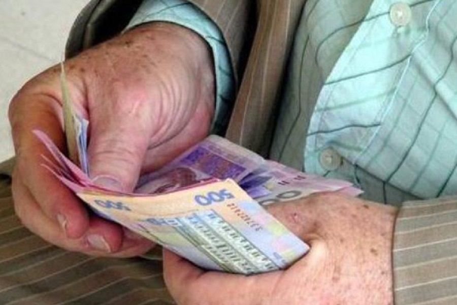 Українцям масово перерахують пенсії: всі подробиці