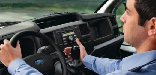 Їхати уважніше: водіям нагадали важливу вимогу