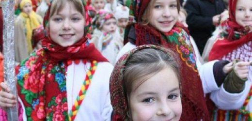 Стало відомо скільки українців підтримують перенесення Різдва