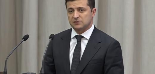 У Слузі народу не розуміють, навіщо Аваков запросив Зеленського на брифінг у справі Шеремета