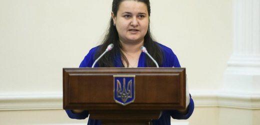 Глава Міністерства фінансів розповіла про причини відсутності грошей в держбюджеті