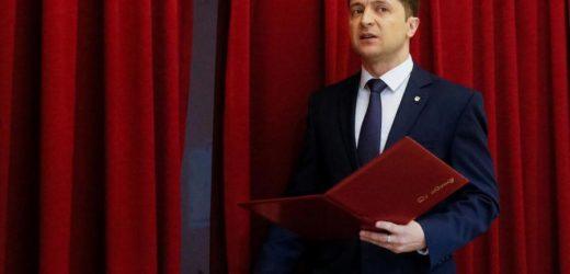 Зеленський повідомив про нові домовленості щодо газу