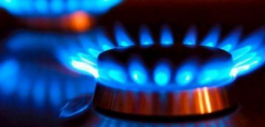 Росія виплатить Україні 3 млрд доларів газового боргу боргу – ЗМІ