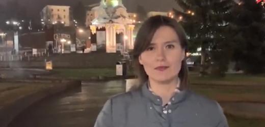 Російські пропагандисти похвалилися своїм приїздом до Києва