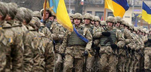 Міноборони перестане видавати військовим квартири
