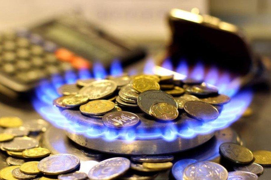"""""""Чудес не буває"""": У """"Нафтогазі"""" повідомили, скільки коштуватиме газ в 2020 році"""