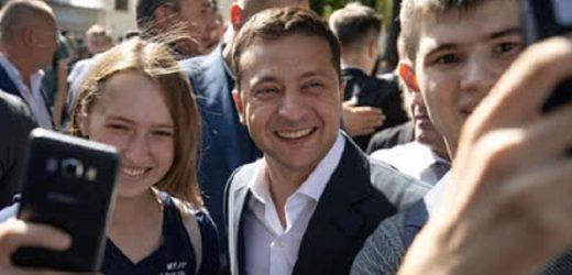 Стало відомо скільки українців відчули поліпшення цьогоріч
