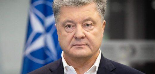"""""""Прийнято одноголосно"""": Порошенко заявив, що в Євросоюзі чітко визнали перспективи членства України в ЄС"""