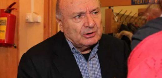 У Михайла Жванецького діагностували рак