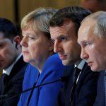 """Зеленський боїться. З одного боку, він боїться Путіна, з іншого – """"войовничу меншість"""" всередині України, – Експерт"""