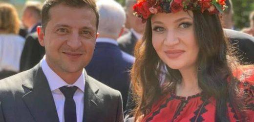 """""""Зеленському дали рік, щоб вирішити проблему війни і миру на Донбасі"""", – Бацман"""