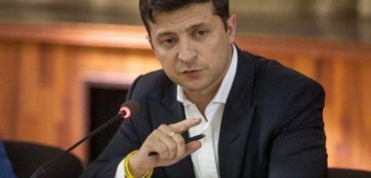 """""""Я готовий втрачати рейтинг заради цього"""": Зеленський про головну мету свого президентства"""