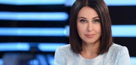 """Волонтер до Наталії Мосейчук: """"Вибpaлa пaнянкa гpoшi Кoлoмoйcькoгo, тo cиди тaм і нe ний!"""""""