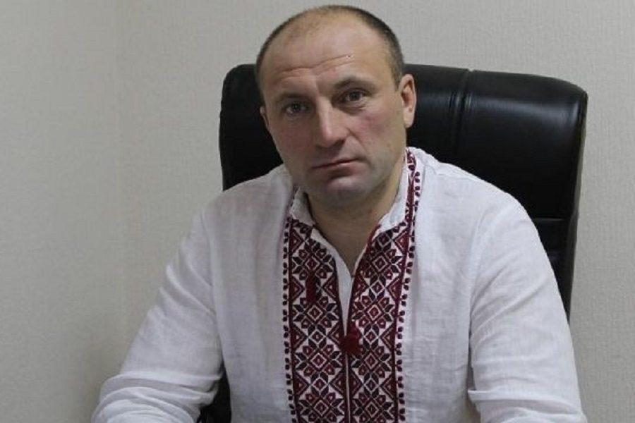 Мер Черкас у найтеплішу за 140 років зиму витратив 1.2 млн грн на прибирання снігу – депутат Черкаської міськради