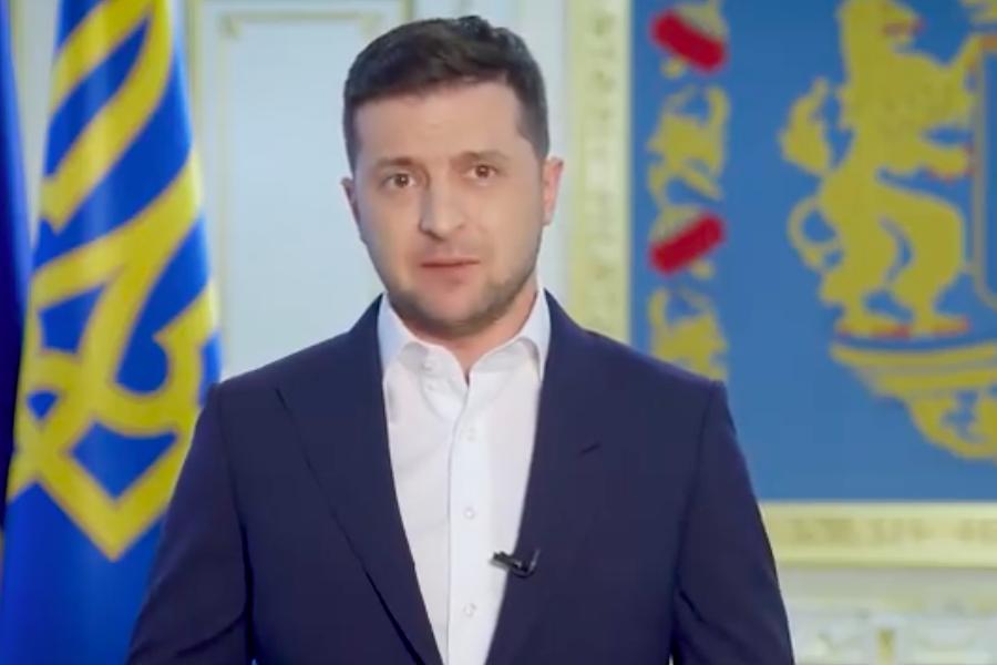 Блогер: З останнього відео Зеленського стало зрозуміло головне! Вова вміє обіцяти і відосікі знімати