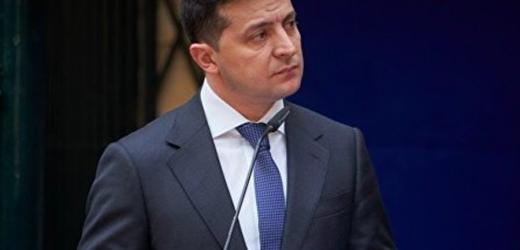 Українцям, які хочуть працювати за кордоном, потрібно готуватися до кардинальних змін – Зеленський назвав умови