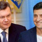 Стосовно рейтингів і довіри до Зеленського, пам'ятайте про Януковича і Партію регіонів після виборів 2010 року – політолог