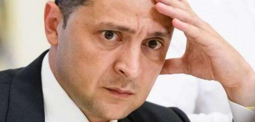 Гончарук: Зеленський стоїть перед складним вибором: змінити уряд, який не має програми, або розпустити парламент