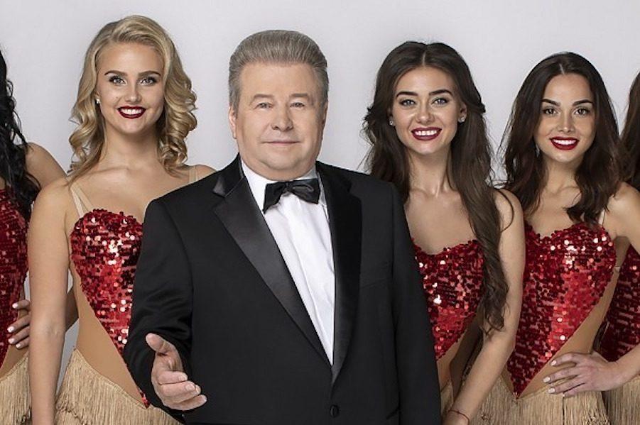 Офіс президента шукає кандидата у мери Києва, який міг би перемогти Кличка. Я хотів би дати пораду – Валерій Пекар
