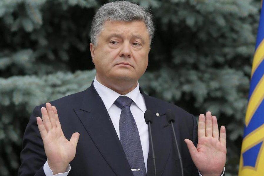 """Ви знову не повірите, але в тому, що голова """"Слуга народа"""" Корнієнко порівняв колегу-жінку з робочою корабельною сосною, винен…Порошенко!"""