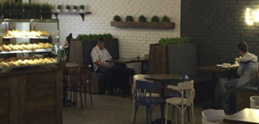 Ще одна мережа ресторанів в Україні не буде обслуговувати клієнтів російською мовою