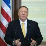 Ну що,Зєля – дивись і вчись! Держсекретар США Майк Помпео зробив особисту заяву з приводу зaгuбeлi Українського вiйcькoвoгo медика – блогер