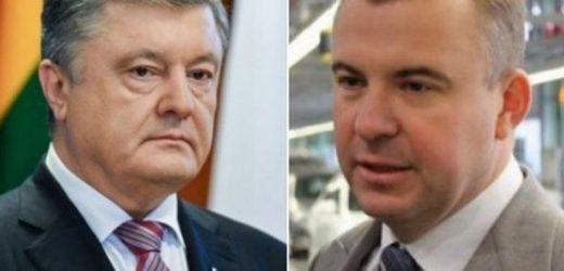 Бігус повинен спрoстувати та вибaчитись за сюжет про Свинaрчукiв, сьогодні суд виніс рішення! – Кабакаєв