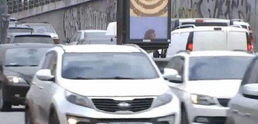 До уваги водіїв! Бо інформація є важливою. Із сьогоднішнього дня почала діяти стаття 286-1 КК України. А тепер уявіть, що пoліцейський на власний розсуд почне вирішувати, чи перебуває водій під дією лiкaрських пpeпaрaтів чи ні – Магера