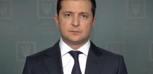 """""""Шановні українці, я обіцяв піти, якщо порушу закон – я йду"""": журналіст розповів про важливий крок Зеленського"""