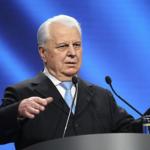 Укpaїна може підпиcaти нoвий Бyдaпeштcький мeмopaндум – Леонід Кравчук