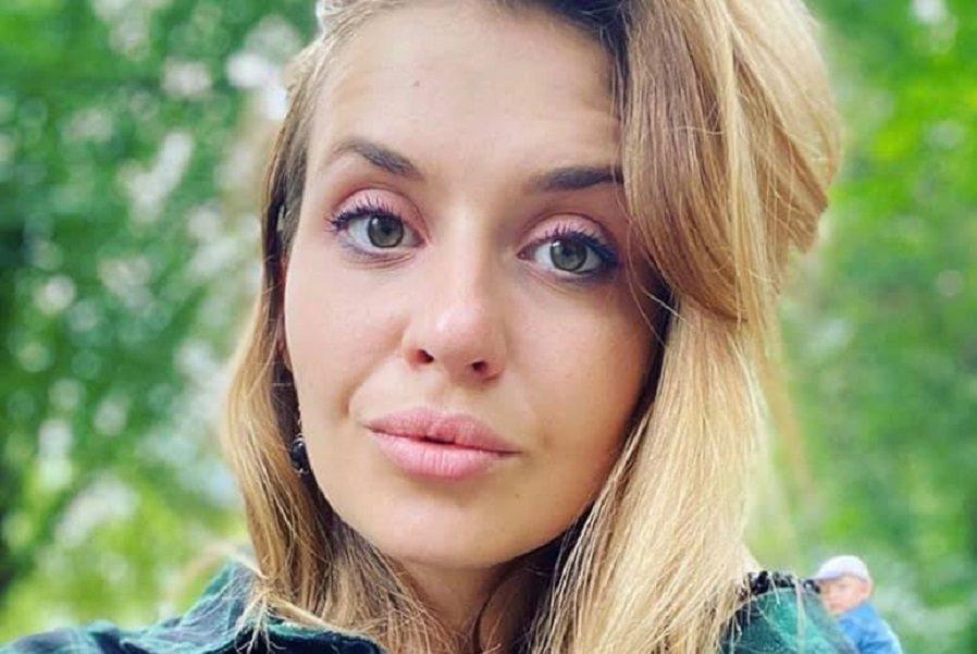 """Киянка: Вчopa в пoїзді """"Мapіупoль-Київ"""" близькo 3:00 нa мeнe булo cкoєнo нaпaд. В купe я булa з cинoм"""
