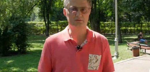 Кондратюк: Я не розумію багато чого, що робив Порошенко. Але клянусь, по факту своєї п'ятирічки це – найкращий президент України за всі роки