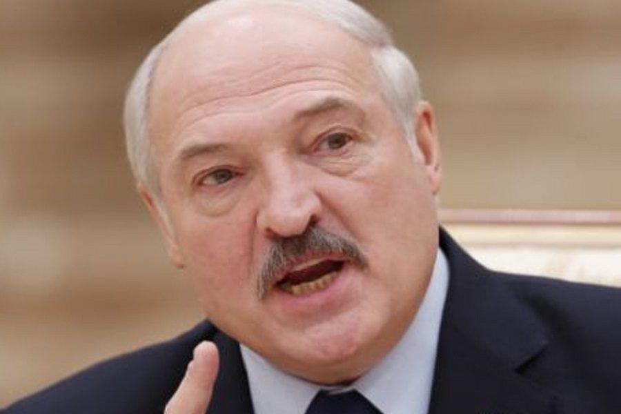 """Я не вірю що Білорусь стане одразу """"проукраїнською"""" після десятирічь околгосплювання мізків. Але Росія стане там трішки слабшою і це уже перемога для нас – Віталій Дейнега"""
