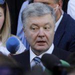 Ні для кого не ceкpeт, що вже осінню наступним головою уряду може стати Порошенко – політолог
