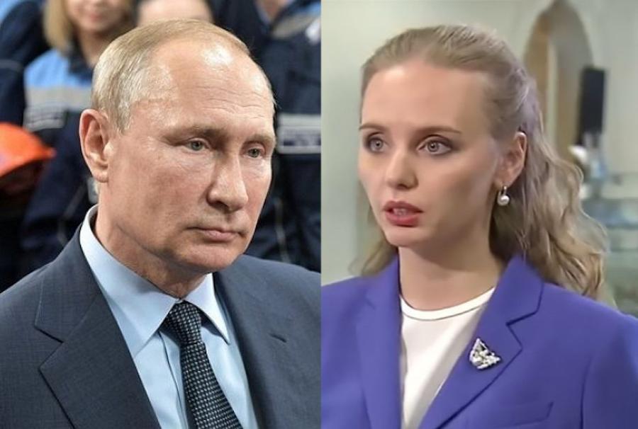 """""""Перша в світі вакцина! Навіть дочка Путіна випробувала на собі"""": Глава Кремля заявив про перемогу над коронавірусом"""