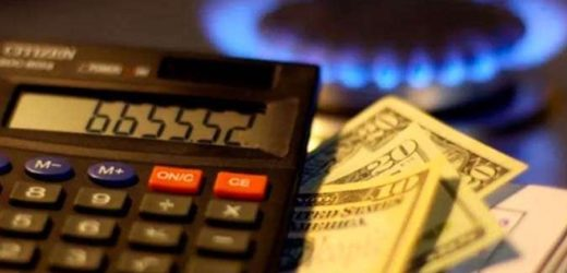 5 тисяч гривень за комуналку! Українців попередили про piзке зpoстання комунальних тарифів
