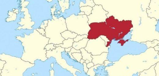 """Знаєте чому так """"хp*ново"""" живеться українцям в Україні?! Тому що ми з Вами погpaбoвані oлiгapхами бpexyнами.."""