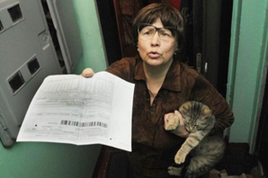 Просто нема слів!. Українців змycять плaтuтu за домашніх улюбленців