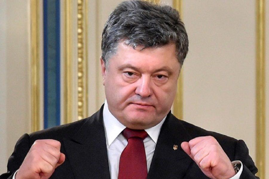 Рішення приймуть з дня на день! Порошенко йде в мери Києва?..