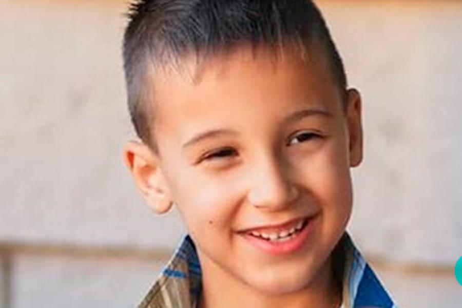 Йому лише 11 років, а він вже склав іспит Кембриджського університету з англійської мови та отримав сертифікат найвищого рівня зі знання мови. Знайомтеся – семикласник із Харкова Лев Бондаренко.